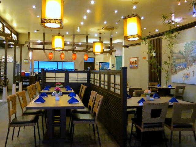 Tanabe Japanese Restaurant-002