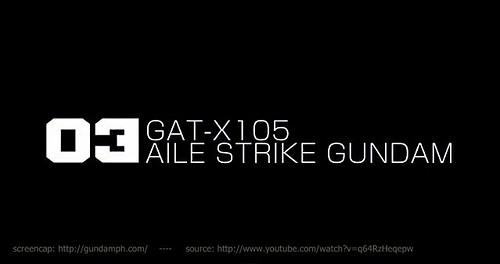 3 - RG Aile Strike Gundam (1)