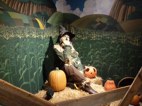 10-2-12 KS 18 - Wamego Oz Museum 18