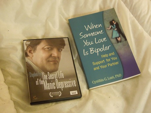 Paperback and Plastic (1/2)