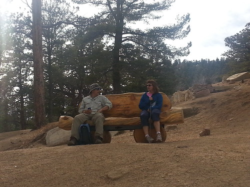 4-13-13 CO - The Incline 22