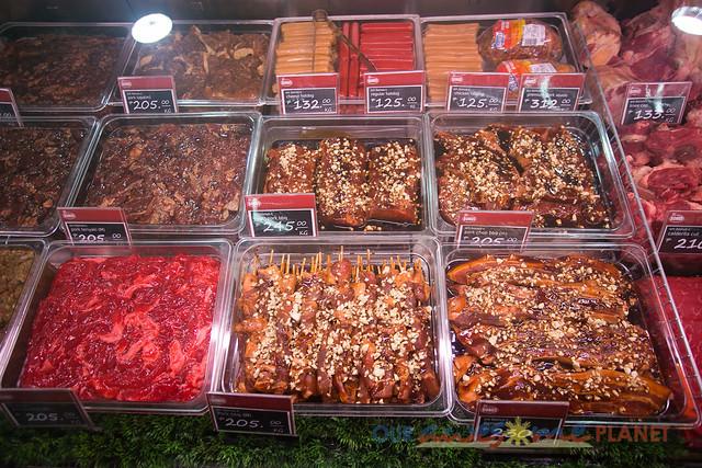 SM Supermarket Aura Premier-47.jpg