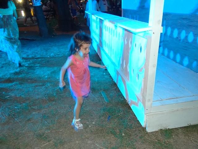 cismigiu - la casuta albastra (23)