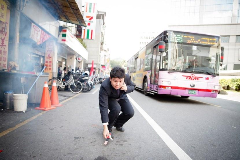 姜穎詠捷_搶先版_084