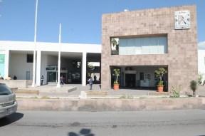 Tesorería Municipal impulsa medidas para optimizar el gasto público
