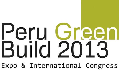 Peru GBC, misión sostenible