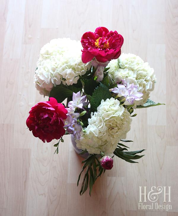 Im-a-florist-hoot-and-holler