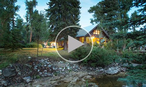 Werner home video