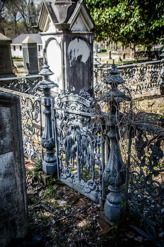 Willowbrook Cemetery-054