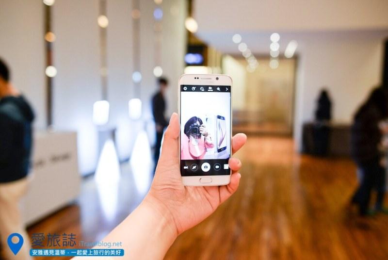 Samsung Galaxy S6 00