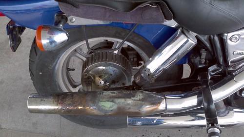 World-Class Fail 02 by 7sbiker