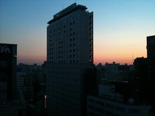 Tokyo - 05/2013