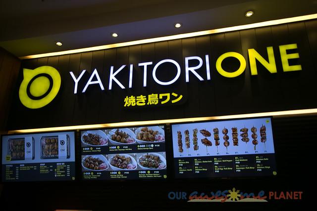 YakitoriONE-23.jpg