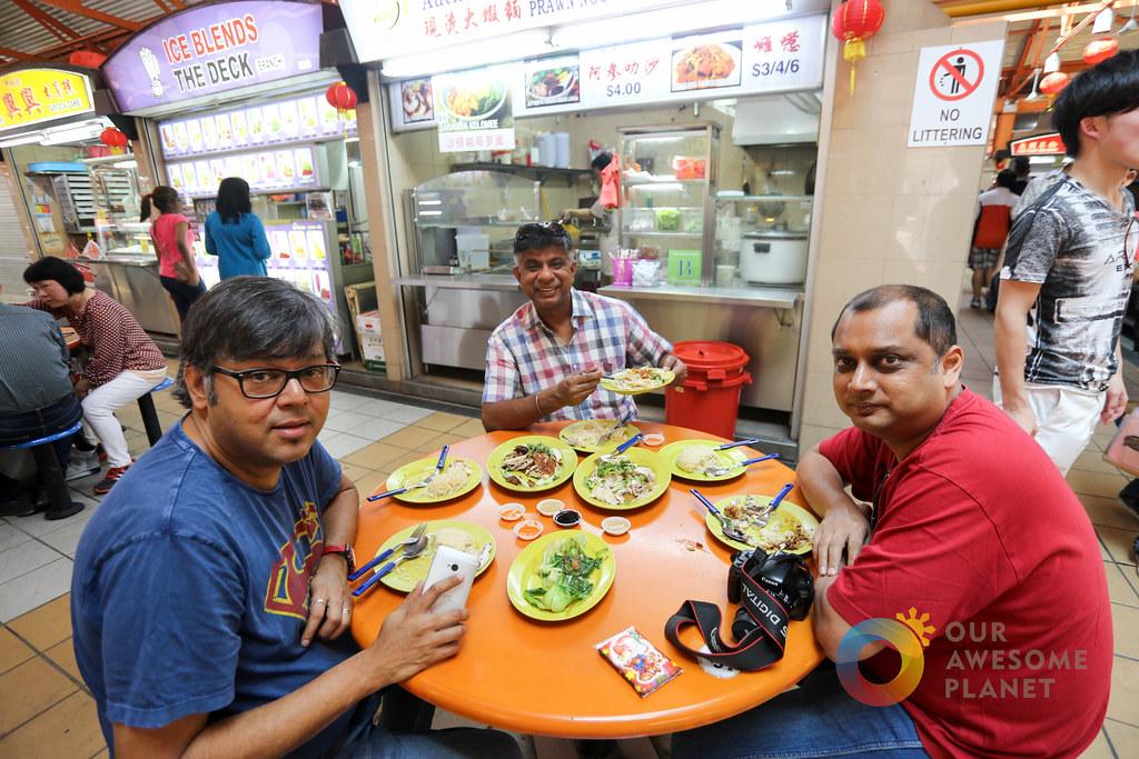 Tian Tian Chicken Rice-26.jpg