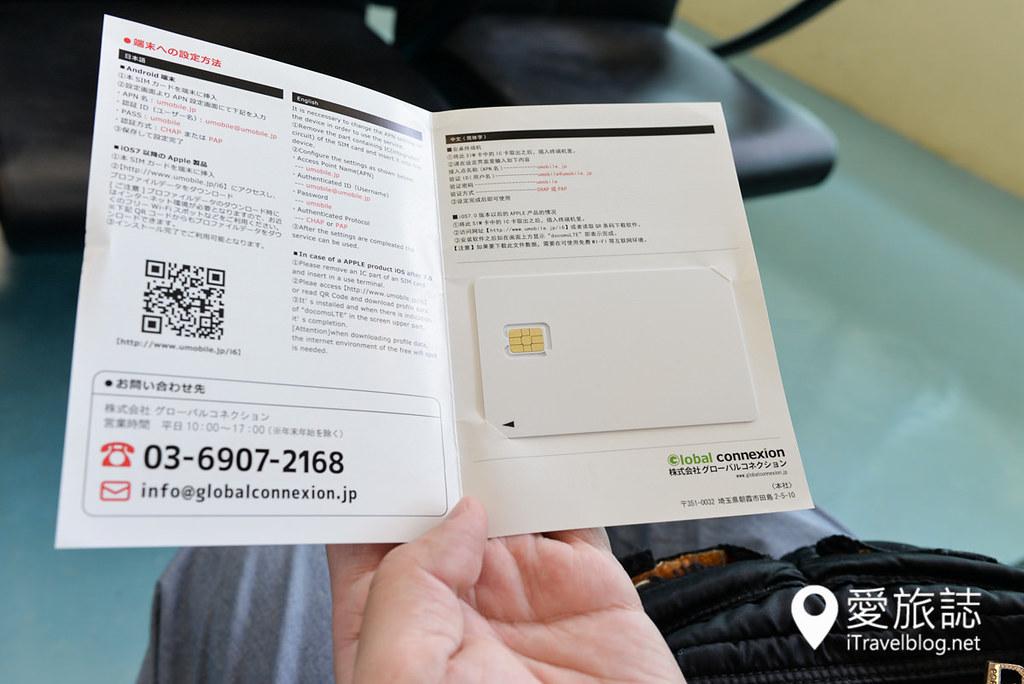 日本行动上网SIM卡 (23)
