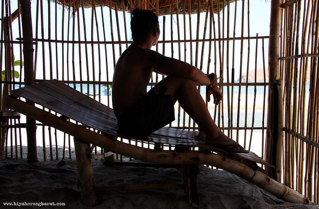 Biyahe Lokal Nagsasa Cove