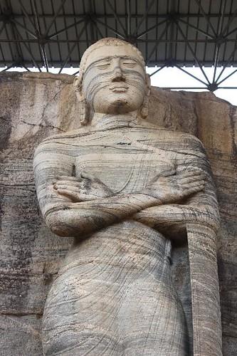 20130113_6892-Polonnaruwa-Gal-Vihara-Buddha-statue_Vga