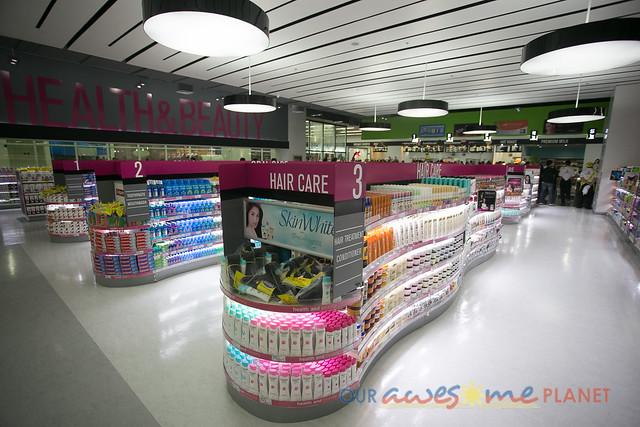 SM Supermarket Aura Premier-84.jpg