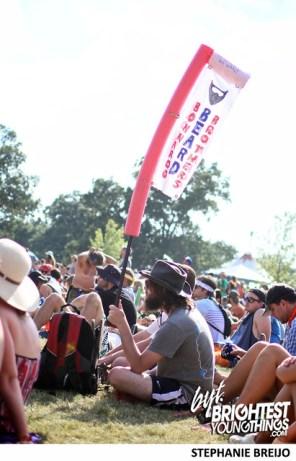 Bonnaroo 2013 Photos Recap Crowd Brightest Young Things18
