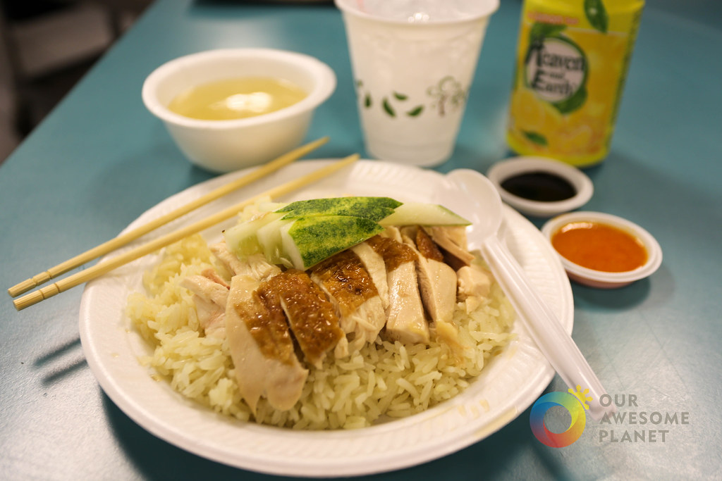 The Secret Canteen of the Changi Airport-44.jpg