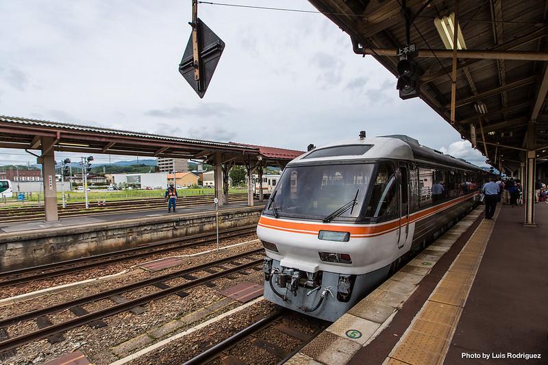 Takayama-2