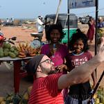 01 Viajefilos en Sri Lanka. Negombo 26