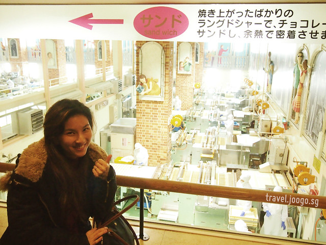 Shiroi Koibito Park 11 - travel.joogo.sg