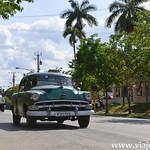 02 Vinyales en Cuba by viajefilos 003