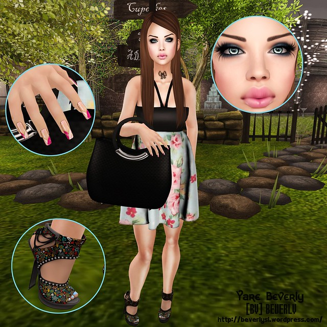 Markelshapes+*CL**+NS::+..::OPOPOP+**pulcino**+-no wow- (Free+Group Gift+Hunt)