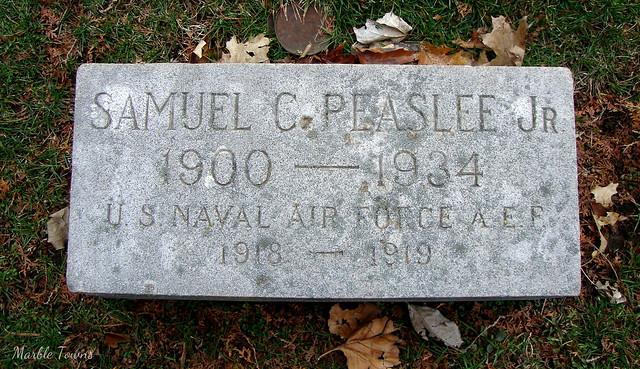 Samuel Peaslee Jr.jpg