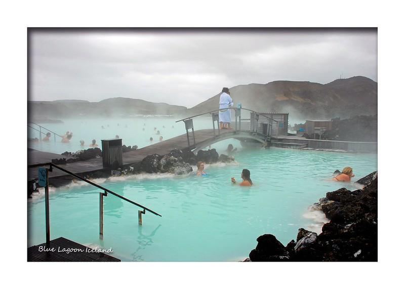 Blue Lagoon Iceland4