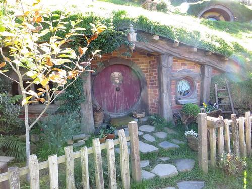 hobbit hole 6