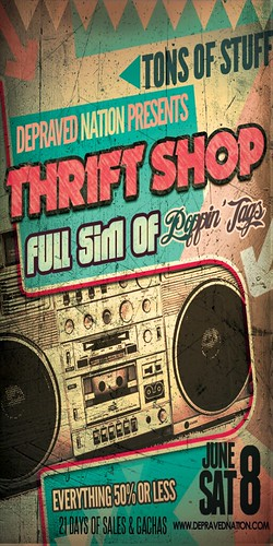 Depraved-Thrift-Shop-Flier-Draft-1