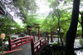 CIMG1112 Infierno Umi Jigoku (Beppu) 13-07-2010 copia