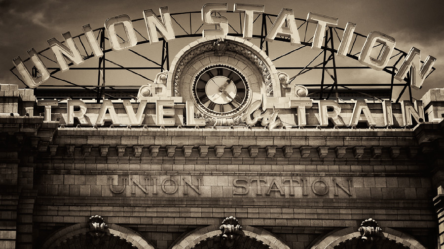 Union icon