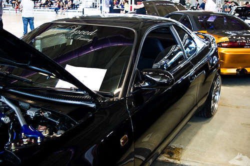 20130511_carshow_29