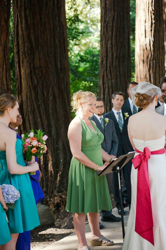 Lighthearted Wedding Readings To Make You Laugh AND Cry