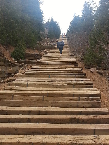 4-13-13 CO - The Incline 21