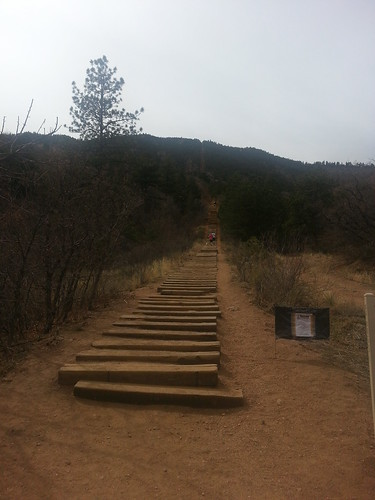 4-13-13 CO - The Incline 5