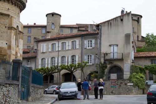 Saint-Lizier  20130507-_MG_7195