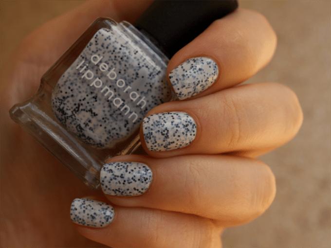 06-deborah-lippmann-polka-dots-and-moonbeams