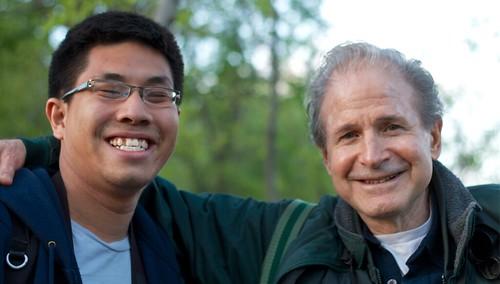 David Tan & Ben King