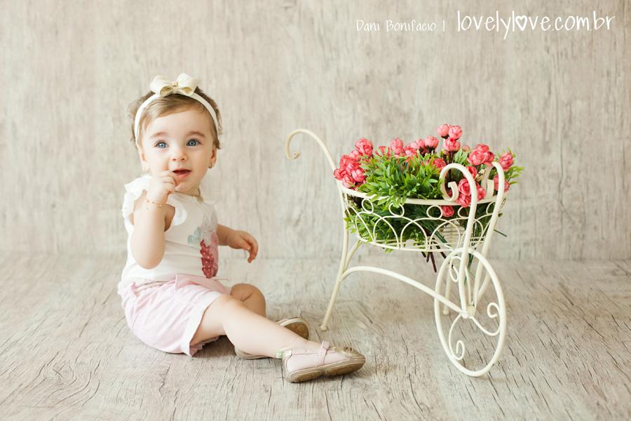 danibonifacio-book-ensaio-fotografia-familia-acompanhamento-bebe-estudio-externo-newborn-gestante-gravida-infantil21