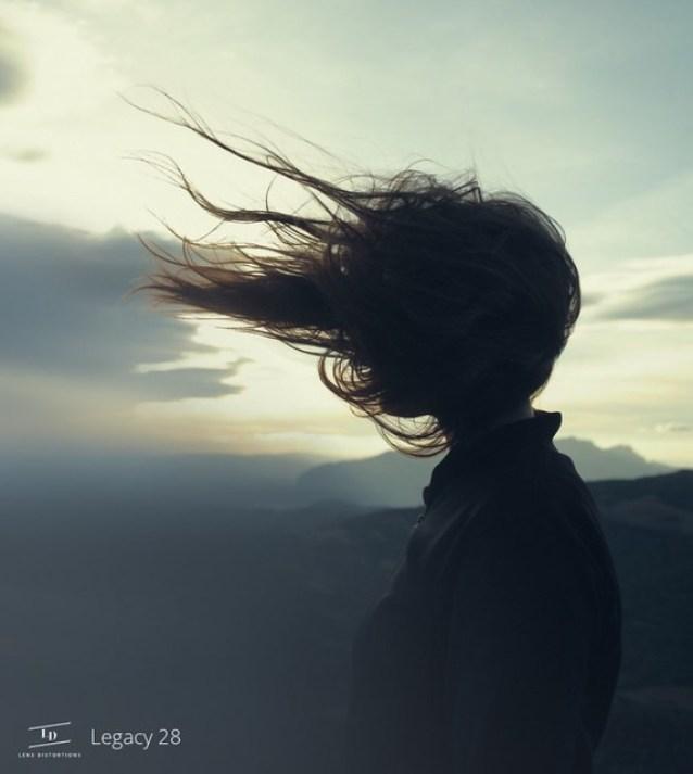 lens-distortions-photoshop-plugin-film-emulation