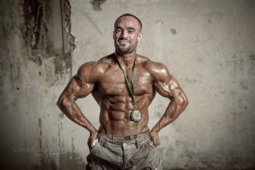 bodybuilding championship 2015  bodybuilding championship 2015 16565798949 99237c7ae7