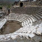 06 Viajefilos en Turquia. Efeso 02