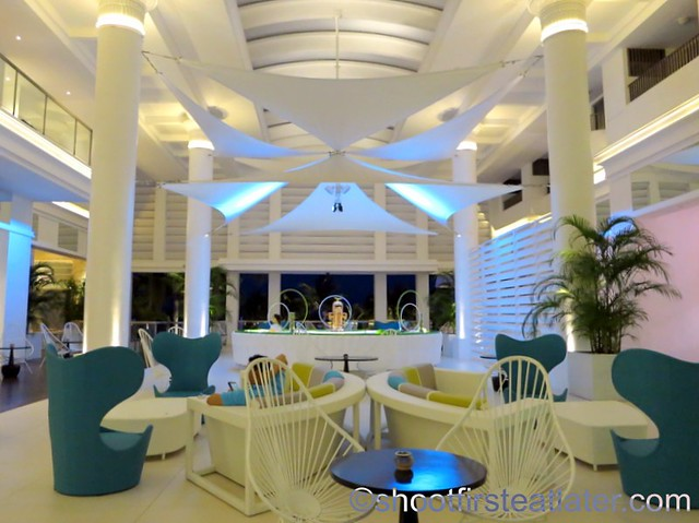 Mövenpick Hotel Mactan Island Cebu-001