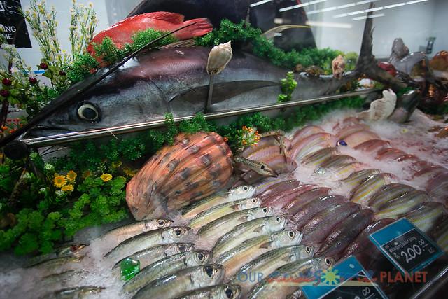 SM Supermarket Aura Premier-45.jpg