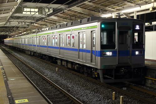 11632F @豊春