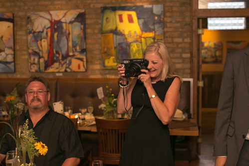 Uncommon_Ground_Chicago_Wedding_Photography_Studio_Starling-15